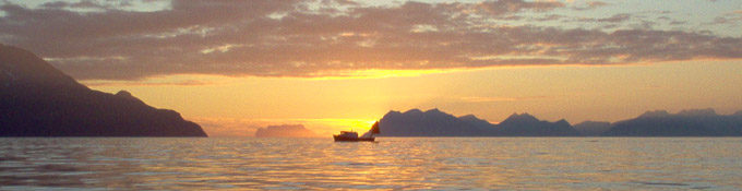 http://visitreisa.no/wp-content/uploads/fiskarbonden-680x175.jpg